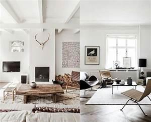 Wohnzimmer Einrichten Bilder : 927 besten wohnzimmer ideen bilder auf pinterest armlehnen blaues sofa und bodenkissen ~ Sanjose-hotels-ca.com Haus und Dekorationen