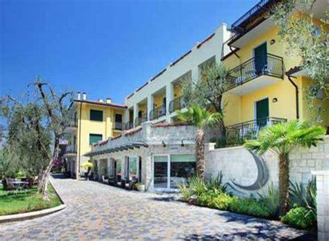 Wellness Hotel Casa Barca by Hotel Casa Barca Malcesine Gardasee Hotel Casa Barca
