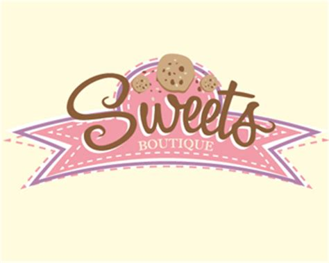 This is a quick and easy way to see my design as a finished. 45+ Yummy & Sweet Dessert Logo Designs for Inspiration ...