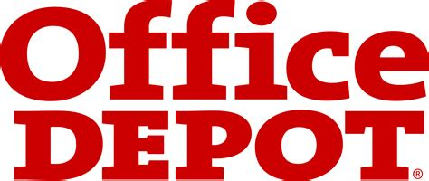 office depot bureau ikea interior design internship