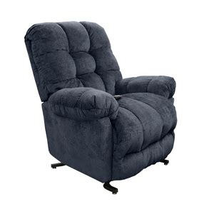 best home furnishings revere power lift recliner 9mw81 1bl