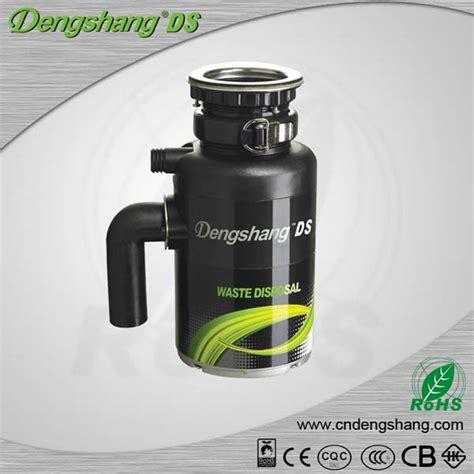 Kitchen Sink Grinder by Dsb560 Kitchen Sink Grinder Manufacturer Intaizhou China