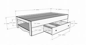 Dixie White Storage Bed By Nexera Distribution Ahmylay