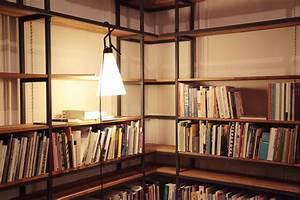 Fabriquer Une Bibliothèque Murale : construire sa bibliotheque sur mesure direct france ~ Louise-bijoux.com Idées de Décoration