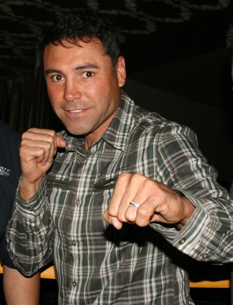 Oscar De La Hoya  Wikipedia. Informal Wedding Dresses Tampa. Casual Wedding Dresses Ireland. Rustic Wedding Dresses For Second Marriage. Winter Wedding Dress Up Games. Off Shoulder Wedding Gown Philippines. Inexpensive Country Wedding Dresses. Colored Wedding Dresses Vera Wang. Wedding Long Sleeve Gown