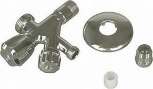Robinet De Machine à Laver : catalogue en ligne plomberie robinetterie robinet ~ Dailycaller-alerts.com Idées de Décoration
