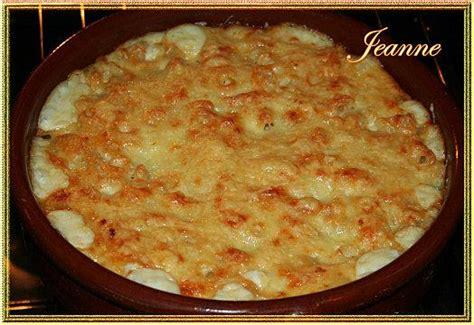 recette de gratin pates gratin de p 226 tes 192 d 233 couvrir