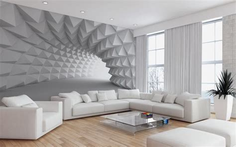 3d Wallpapers For Living Room In by 3d Wallpaper Designs For Living Room Bedroom Walls