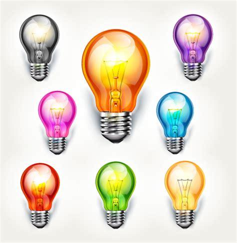 light bulb free vector 7 598 free vector for