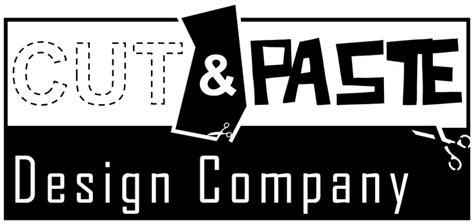 design your own logo create a logo in 10 easy steps onlinedesignteacher