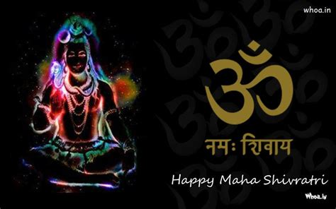 Music Notes Desktop Wallpaper Om Namah Shivaya And Lord Shiva Wallpaper With Black Background