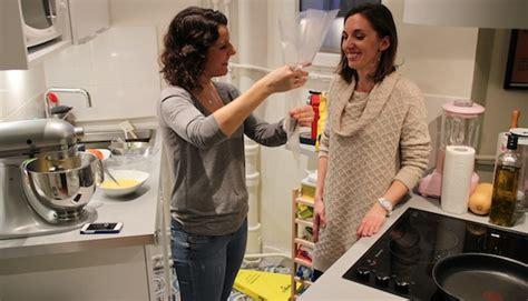Cours De Cuisine Particulier - le cours de cuisine selon my beautiful dinner my