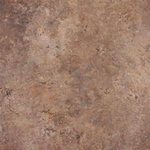 trafficmaster 12 in x 12 in shasta resilient vinyl tile flooring 30 sq ft 53112c