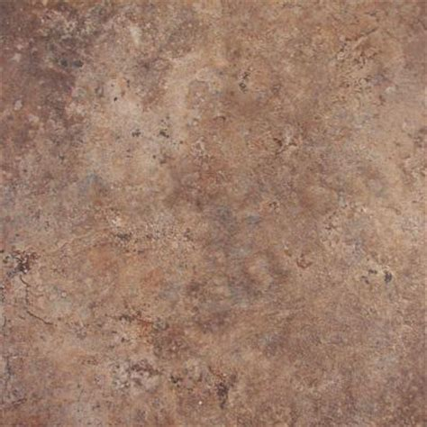 groutable vinyl floor tiles home depot trafficmaster 12 in x 12 in shasta resilient vinyl tile