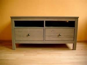 Tv Aufsatz Ikea : hemnes ikea neu und gebraucht kaufen bei ~ Michelbontemps.com Haus und Dekorationen
