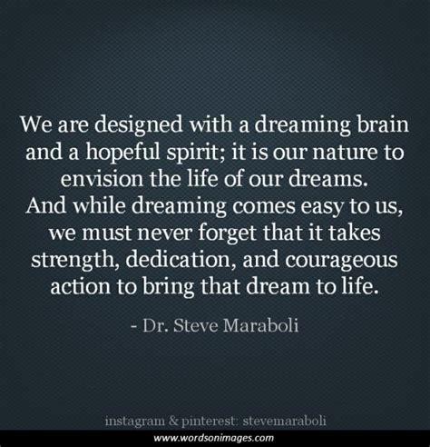 brainy quotes  life quotesgram