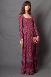 robe pour mariage pas cher la mode des robes de ou acheter robe longue boheme
