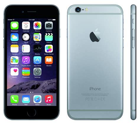 apple iphone iphone sale