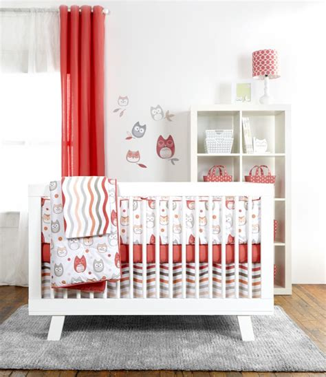 collection chambre bebe collection zago pour chambre de bébé de bouclair maison zago collection for baby nursery by