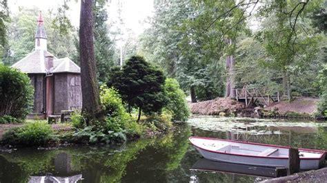 Englischer Garten Eulbach Odenwald by Englischer Garten Eulbach Michelstadt Aktuelle 2019