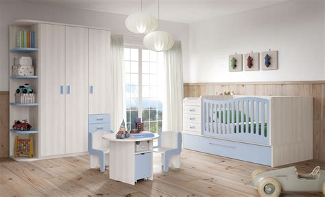 chambre bebe evolutif chambre bébé garçon bc30 lit évolutif avec gigogne