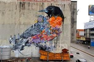 south american urban artists 10 best street art names