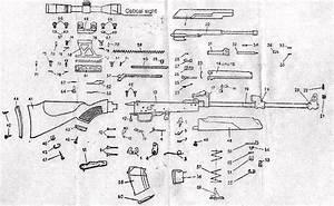 The Saiga Rifle 101 - An Introduction - Ak -  Rifles