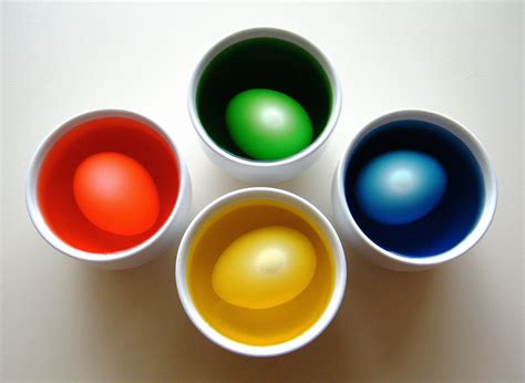 cuisine color team etsybaby the of the colored egg