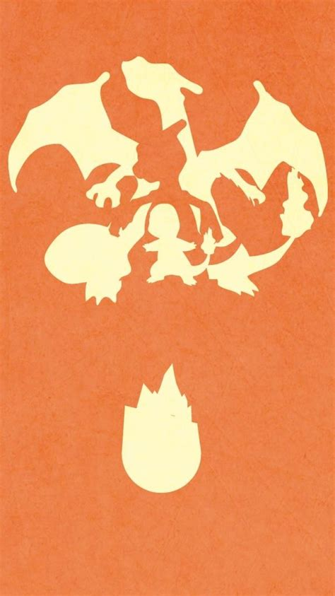 charizard iphone wallpaper charizard wallpaper images images