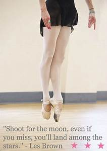 Cute Ballet Quotes. QuotesGram