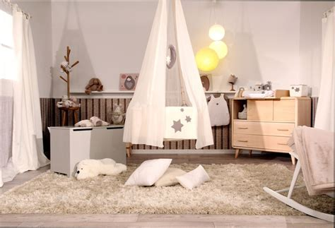 chambre cocooning chambre deco deco chambre bebe cocooning