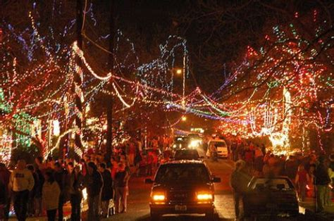 christmas lights austin tx 5 things that will get you into the austin holiday spirit