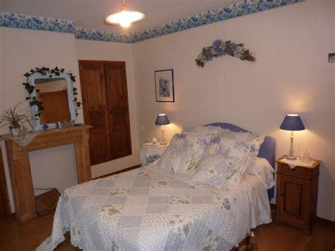 chambres hotes cantal chambre d 39 hôtes la gaspardine 9035 à la chapelle d 39 alagnon