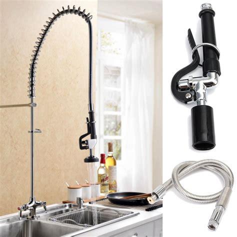 replacing kitchen sink sprayer hose kitchen faucet with sprayer 100 kitchen faucet extender 7767