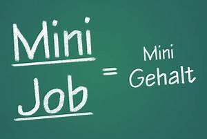 Minijob Von Zu Hause : minijob was genau ist das und wie funktioniert es ~ Buech-reservation.com Haus und Dekorationen