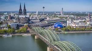 Date In Köln : cologne germany time lapse stock footage video 4885640 shutterstock ~ Orissabook.com Haus und Dekorationen
