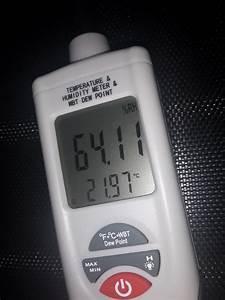 Optimale Luftfeuchtigkeit Im Schlafzimmer : optimale luftfeuchtigkeit wohnung mauerfeuchte ~ Watch28wear.com Haus und Dekorationen