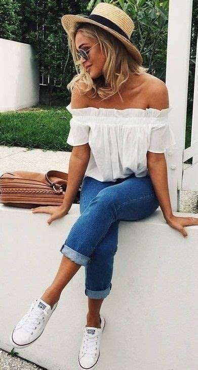 Best 25+ Outfits for summer ideas on Pinterest | Clothes for teens Cute teen outfits and ...