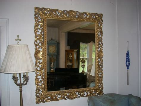 Antique Carved Gold Mirrors Antique Telescope For Sale Mirrored Bedside Tables Show Portland Copper Drawer Pulls Silver Brooches And Pins Bedroom Vanity With Mirror Value Of China Cabinet Closets