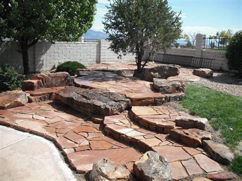 landscaping jobs draussen llc garden design
