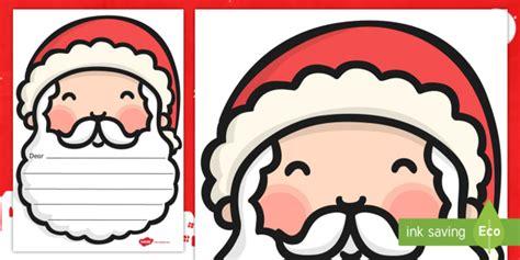 countdown  christmas activities part  twinkl