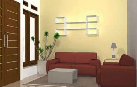prospek rumah minimalis    wajib tahu