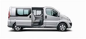 Dimension Opel Vivaro : vauxhall vivaro sportive double cab swb 1 6cdti 120ps l1h1 van brands direct ~ Gottalentnigeria.com Avis de Voitures