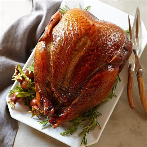 how can you freeze a turkey thanksgiving countdown how to roast a frozen turkey taste