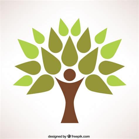 arbre eps telecharger gratuitement