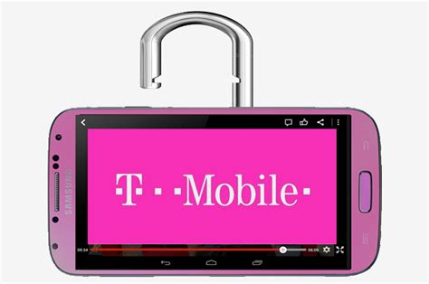 are tmobile phones unlocked how to unlock your t mobile phone or tablet whistleout