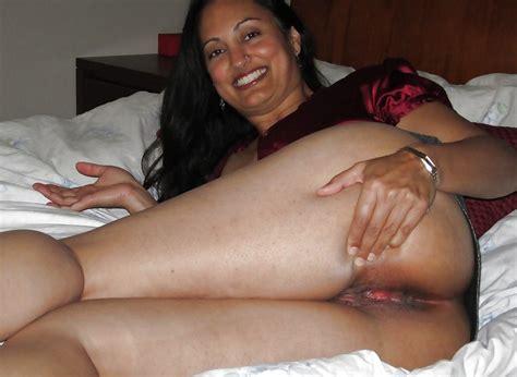 Mature Porn Photos Dirty Indian Milf