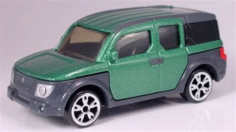 matchbox honda accord related keywords suggestions for matchbox honda element