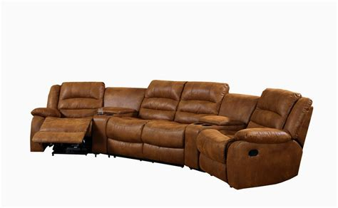 cheap sofas for sale cheap recliner sofas for sale contemporary reclining sofa