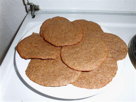Pfannkuchen rezept diät